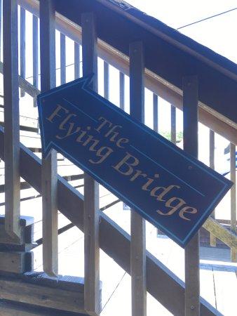 Boathouse Bistro Tapas Lounge & Restaurant: photo5.jpg