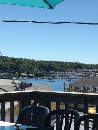 Boathouse Bistro Tapas Lounge & Restaurant: photo6.jpg