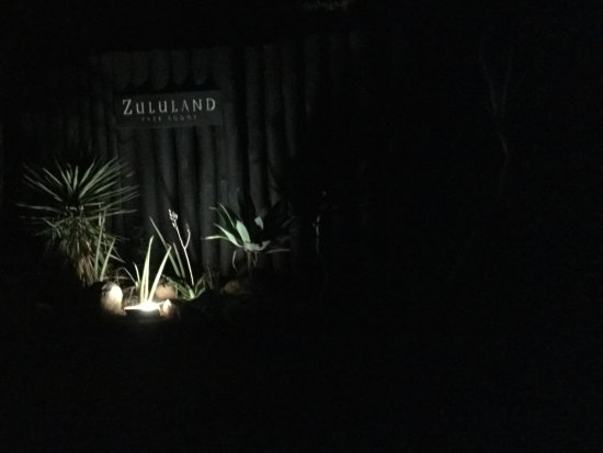 写真Zululand Safari Lodge枚