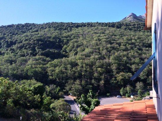 Valle dei Mulini : photo0.jpg