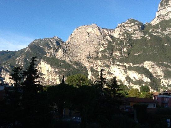 Hotel Savoy Palace Riva Del Garda Bewertungen