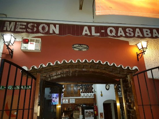 Province of Malaga 사진