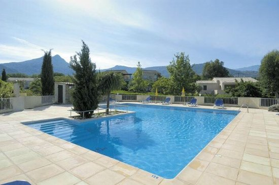 Residence Spelonca : photo1.jpg