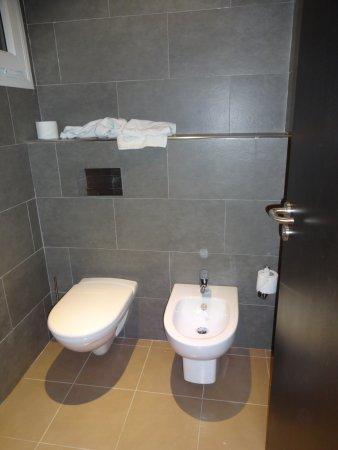 ClubHotel Riu Tikida Palmeraie ภาพถ่าย