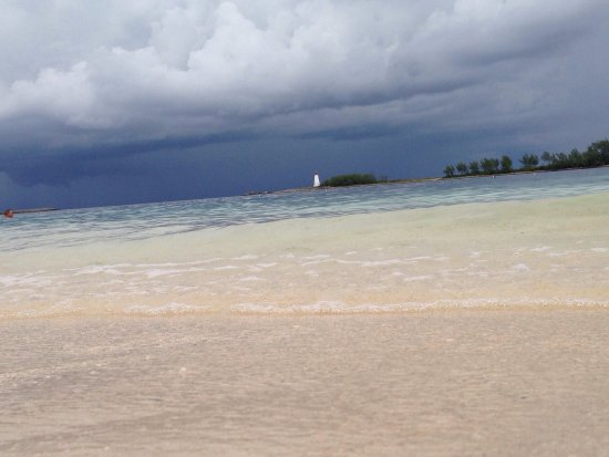 British Colonial Hilton Nassau: photo1.jpg