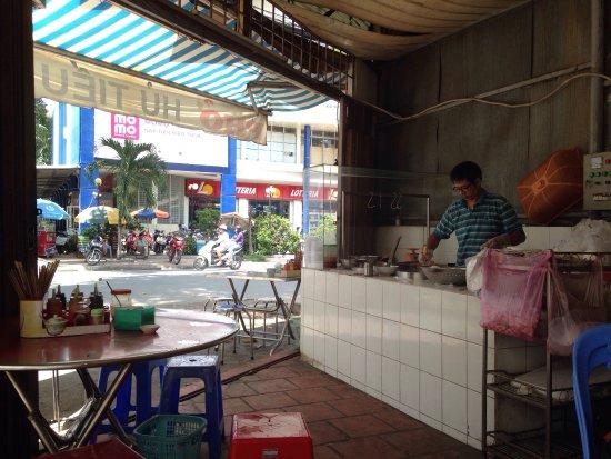 Pho Hoa Ha Noi: photo1.jpg