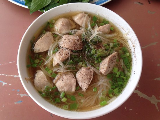 Pho Hoa Ha Noi: photo3.jpg