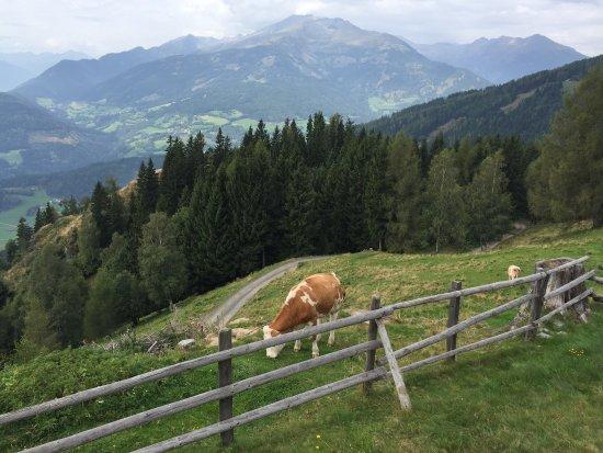Seeboden, Oostenrijk: photo0.jpg