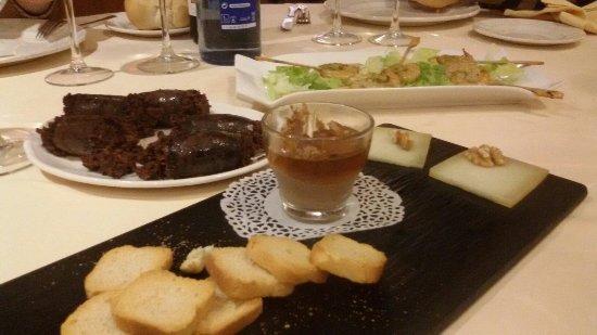 Hotel Rural Posada del Rincón: 20160924_145910_large.jpg