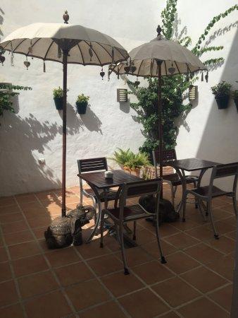 La Villa Marbella - Charming Hotel: photo0.jpg