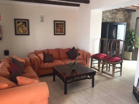 Villas Marbella: photo1.jpg