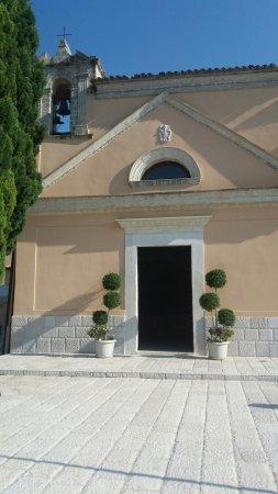 Pietra fitta hotel foggia italia prezzi 2018 e recensioni - Piscina assori foggia prezzi ...