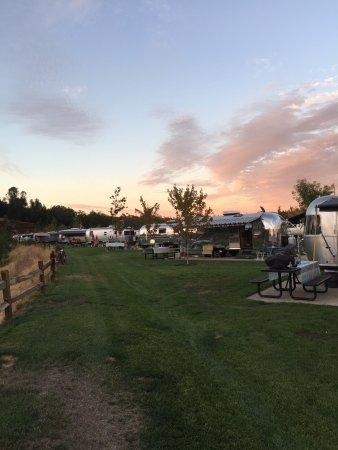 Jackson Rancheria RV Park: photo1.jpg
