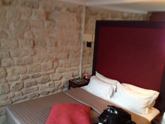 Foto de Hotel Prince de Conde