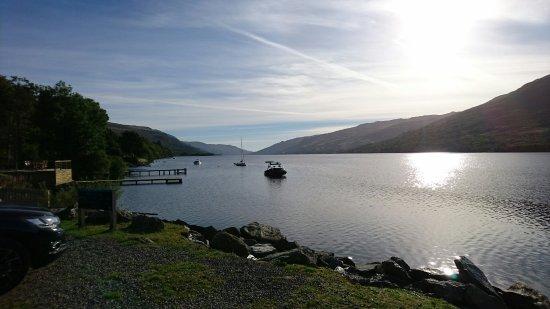 Lochearnhead, UK: DSC_0469_large.jpg