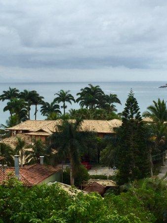 Фотография Hotel Pousada Aguazul
