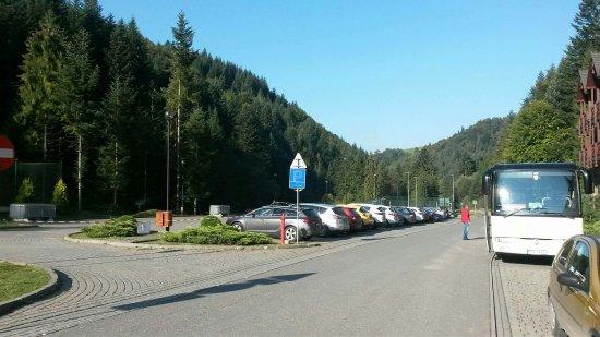 Piwniczna, Polonia: received_10210457689979416_large.jpg