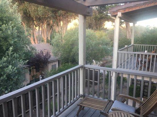 Carmel Valley, Californië: photo1.jpg