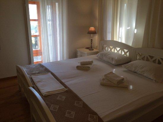 ONTAS Traditional Hotel: photo0.jpg
