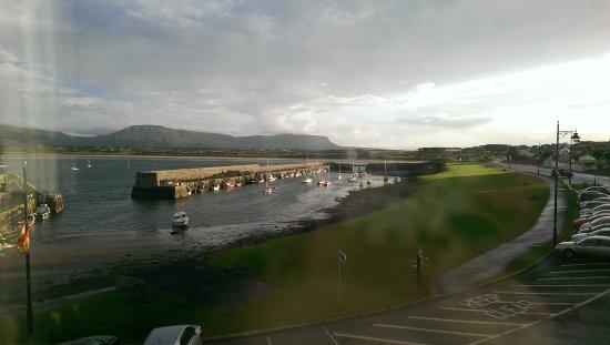 Pier Head Hotel, Spa & Leisure Centre Photo