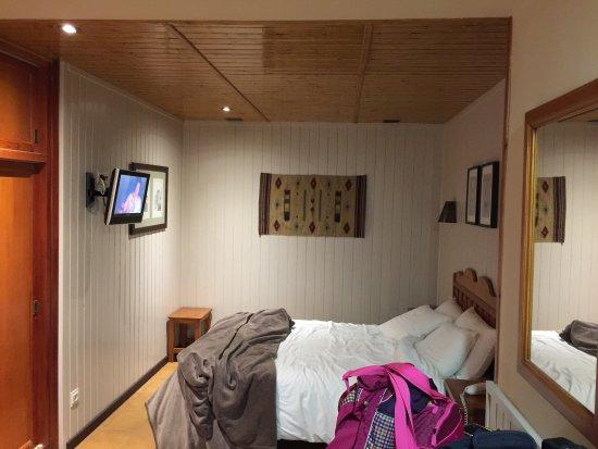Alcadima Hotel: photo0.jpg