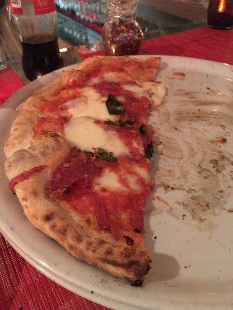 Pizzarte: photo0.jpg