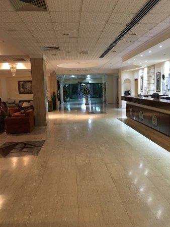 Avlida Hotel: photo5.jpg