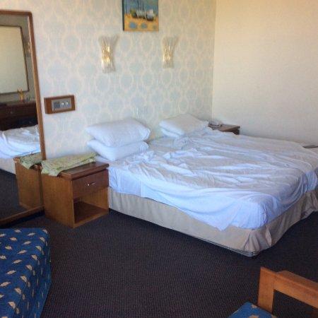 Avlida Hotel: photo7.jpg