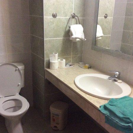 Avlida Hotel: photo8.jpg