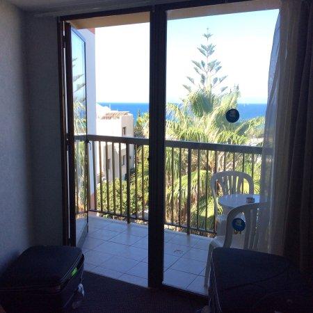 Avlida Hotel: photo9.jpg