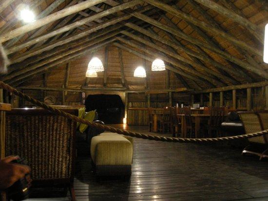 Mogothlo Safari Lodge Photo
