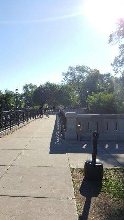 Lake Park: 20160918_155341_large.jpg