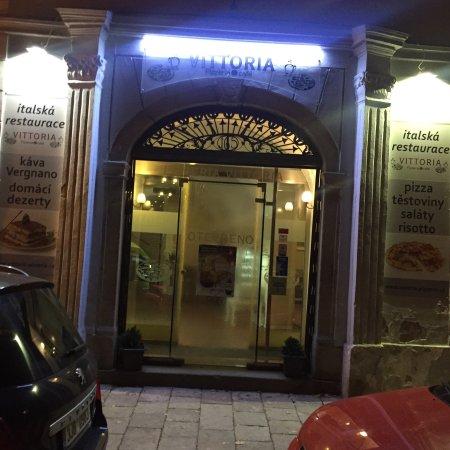Jihlava, Tsjekkia: photo0.jpg