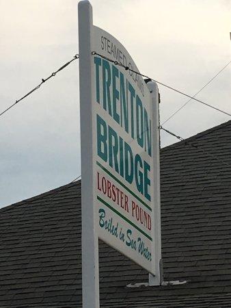 Trenton, Maine: photo0.jpg
