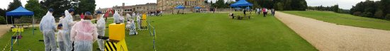 Chipping Norton, UK: 20160924_141356_large.jpg