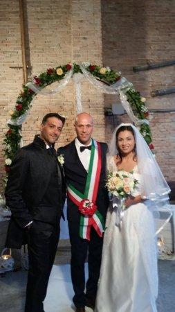 Gattatico, إيطاليا: photo0.jpg
