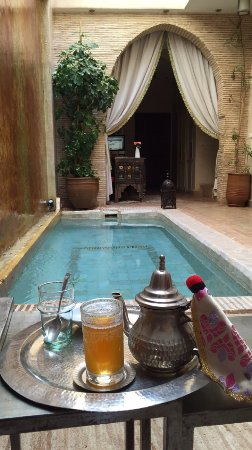 Riad Cocoon: photo0.jpg