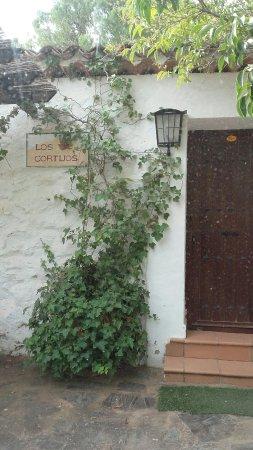 Alcaraz, España: 20160925_113442_large.jpg