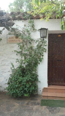 Alcaraz, İspanya: 20160925_113442_large.jpg