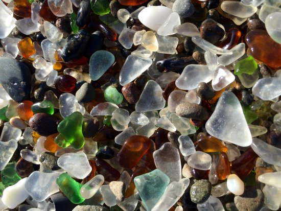 Glass Beach: photo3.jpg