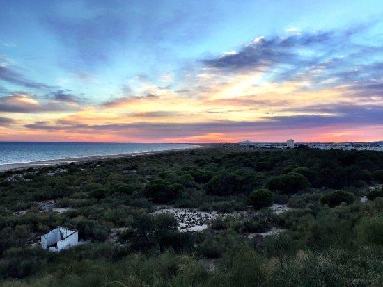 Altura, Πορτογαλία: photo1.jpg