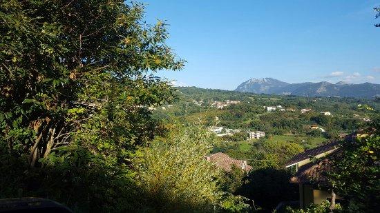 Manocalzati, Włochy: 20160925_170004_large.jpg