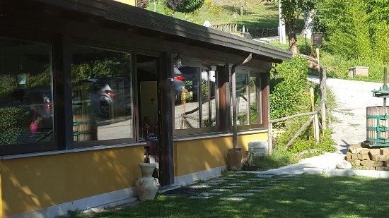 Manocalzati, Włochy: 20160925_163601_large.jpg