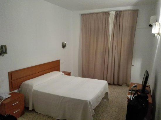 Imagen de Hotel Costa de la Luz