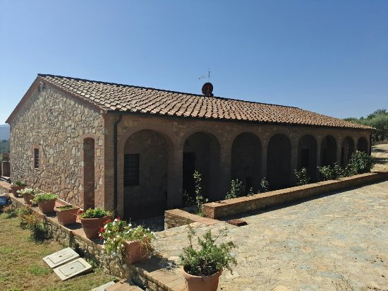 Panicale, Италия: P60925-111328_large.jpg