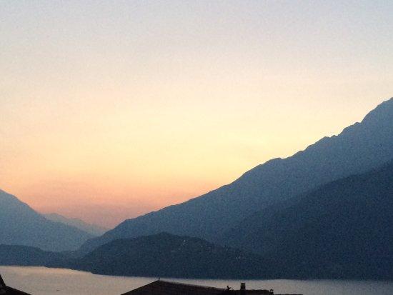 Musso, Italien: photo0.jpg