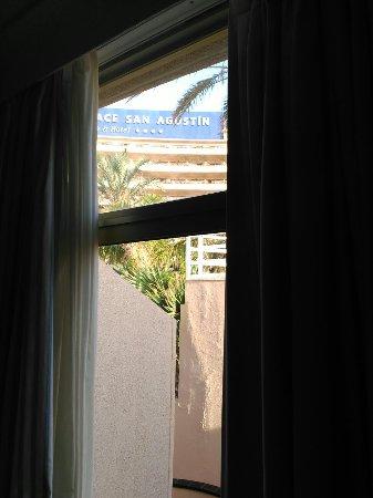 Gloria Palace San Agustín Thalasso & Hotel : IMG_20160919_092606_large.jpg