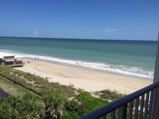 Costa d'Este Beach Resort & Spa : photo1.jpg