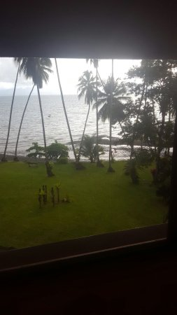 Golfito, Costa Rica: 20160909_160051_002_large.jpg