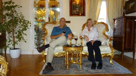 Alchymist Prague Castle Suites: DSC01013_large.jpg